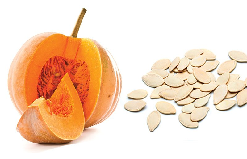 pumpkin toxic to dogs
