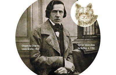 Frédéric Chopin and Marquis