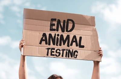 Prevent Extraneous Testing (PET) Act, a.k.a. SB 252 California